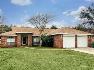 4749 Coronado Circle, Crestview, FL 32539