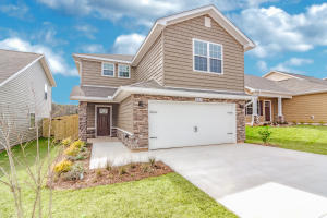 220 Wainwright Drive, Crestview