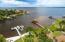 436 E Shipwreck Road, Santa Rosa Beach, FL 32459