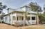 515 Seacrest Drive, Inlet Beach, FL 32461