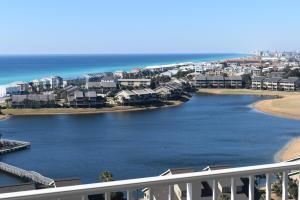 122 Seascape Drive, 1401, Miramar Beach, FL 32550