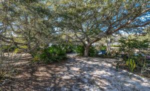 212 Driftwood, Destin, FL 32550