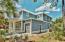 110 Eastern Lake Court, Santa Rosa Beach, FL 32459