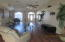 2331 Heritage Circle, Navarre, FL 32566