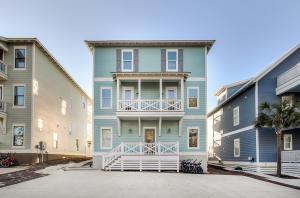 95 Santa Clara Street, Santa Rosa Beach, FL 32459