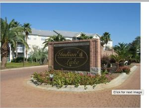 4000 Dancing Cloud Court, UNIT 20, Destin, FL 32541