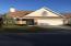 4 2nd Street, Shalimar, FL 32579
