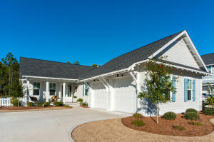 70 Cannonball Lane, Inlet Beach, FL 32461