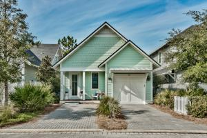 13 Quarter Moon Lane, Santa Rosa Beach, FL 32459