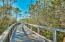 13 Quarter Moon Lane, Santa Rosa Beach, FL 32459