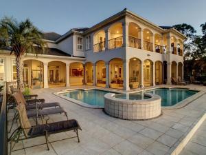 3222 Bay Estates Drive, Miramar Beach, FL 32550