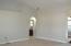 1860 Cardinal Lane, Navarre, FL 32566