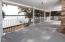 1413 Bayshore Drive, Niceville, FL 32578