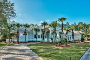 3409 Ravenwood Lane, Destin, FL 32550