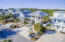 172 Sugar Sand Lane, Santa Rosa Beach, FL 32459
