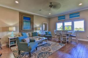 732 Scenic Gulf Drive, B302, Miramar Beach, FL 32550