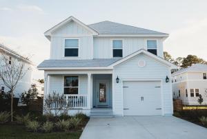 29 Melrose Avenue, Santa Rosa Beach, FL 32459