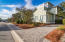 230 Morgans Trail, Santa Rosa Beach, FL 32459