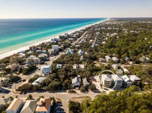 85 Santa Clara Street, Santa Rosa Beach, FL 32459