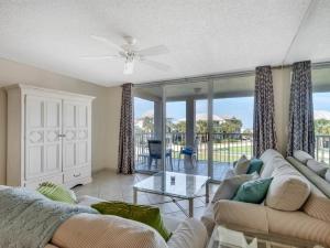 480 Gulf Shore Drive, UNIT 202, Destin, FL 32541