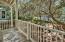 154 Silver Laurel Way, Santa Rosa Beach, FL 32459