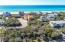 Lot 11 Heritage Dunes, Santa Rosa Beach, FL 32459