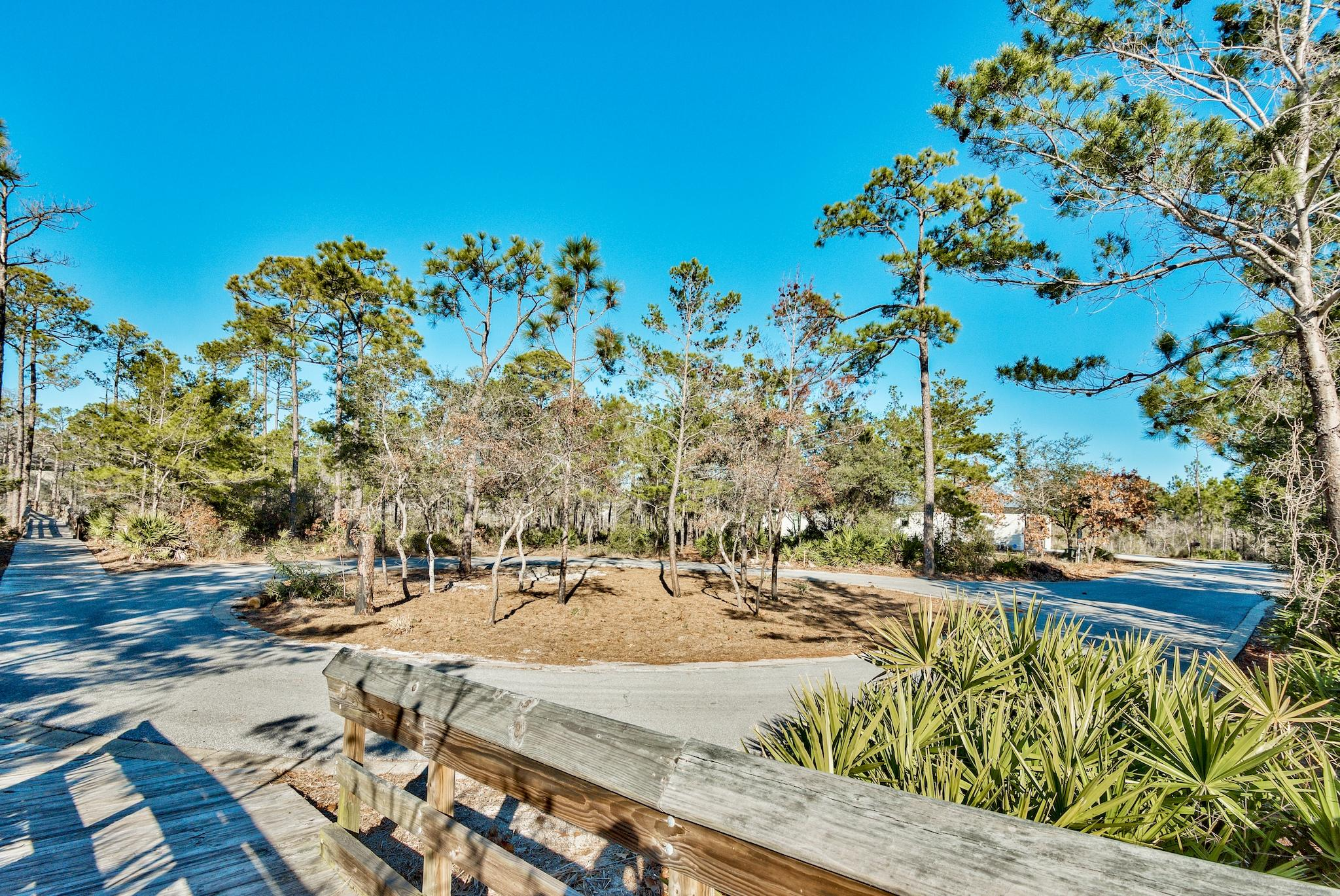 Lot 5B Cypress Passage   Photo 70
