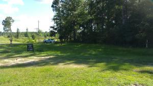 78XX Highway 189, Baker, FL 32531