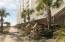 114 Mainsail Drive, 218, Miramar Beach, FL 32541
