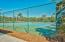 Tennis courts are one of the lovely amenities at The Preserve at Grayton Beach.