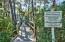 The Preserve at Grayton Beach has gated and deeded beach access for owners and guests.