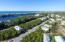 Do not miss out on this incredible opportunity to own a luxury home in 30A, close to the beach, rare coastal dune lakes, and just 1 mile to historic Grayton Beach!