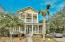 This 4-bedroom, 3-bath home is located in the gated community of The Preserve at Grayton Beach with deeded beach access!