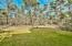 This is a prime lot location that backs up to the preserve, offering additional privacy and a serene setting.