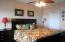 108 Via DeLuna Drive, Pensacola Beach, FL 32561