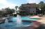 1216 W Water Oak, Panama City Beach, FL 32413