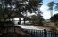 1617 Meadowlark Way Way, Panama City Beach, FL 32413
