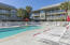3799 E Co Highway 30-A, UNIT G-4, Santa Rosa Beach, FL 32459