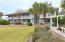 3799 E Co Highway 30-A, UNIT G-4, Santa Rosa Beach, FL 32459