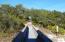 1653 W Co Highway 30-A, Unit 3109, Santa Rosa Beach, FL 32459