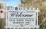 Lot 21 N Barcelona Avenue, Santa Rosa Beach, FL 32459