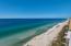 15625 Front Beach Road, UNIT 2309, Panama City Beach, FL 32413