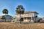 810 Panferio Drive, Pensacola Beach, FL 32561