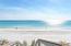 Private Gulf Shore Manor Beach access