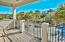 396 Beach Bike Way, Seacrest, FL 32461