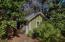 176 Adams Way, Santa Rosa Beach, FL 32459