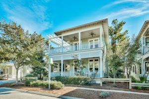 241 Needlerush Drive, Santa Rosa Beach, FL 32459