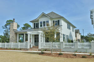 272 Lantern Lane, Destin, FL 32541