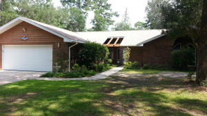 516 Shoreline Drive, Freeport, FL 32439