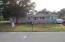 59 Oak Lane, Shalimar, FL 32579